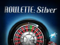 Roulette: Silver
