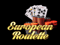Roulette With Track High