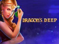 Игра Dragon's Deep
