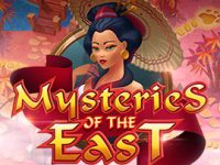 Mystory of the East