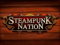 Steampunk Nation